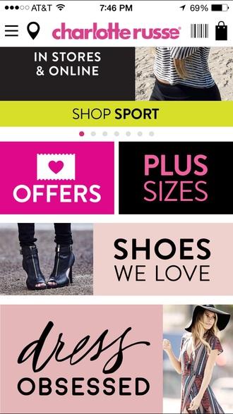 shoes open toes high heels black heels
