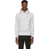 hoodie,grey,sweater