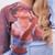 Rihanna FUCCK YOU Concert Sweatshirt – Glamzelle