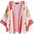 Gardina Kimono | Outfit Made
