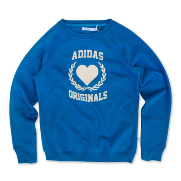 sweater clothes adidas originals weather