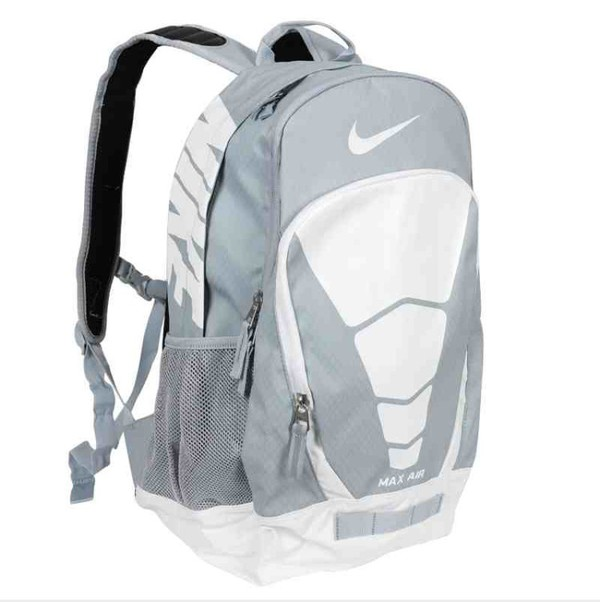 29d5284322 Buy max air vapor backpack > Up to 68% Discounts