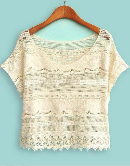 crochet festival top lace dress crochet crop top lace cami