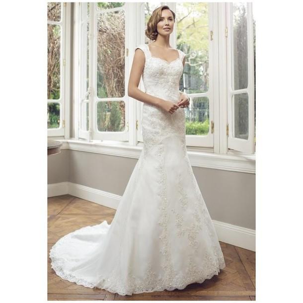 Dress Custom Timberlands Wedding Dress Fantastic Blue Sapphire