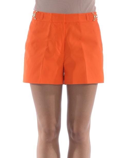 Michael Kors shorts High waisted shorts high waisted high