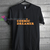 Cosmic Dreamer t shirt gift tees unisex adult cool tee shirts