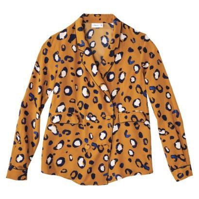 3.1 Phillip Lim for Target® Tuxedo Shirt -An... : Target