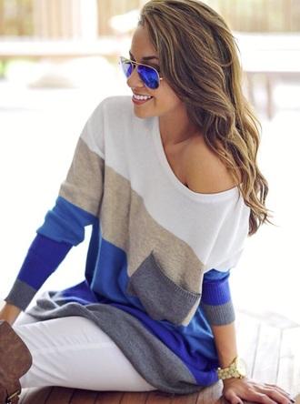 top style shirt long sleeves cute shirt