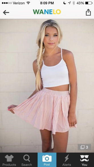 skirt fall outfits