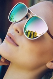 sunglasses,summer,accessories,fashion,style,trendy,cool,freevibrationz,free vibrationz