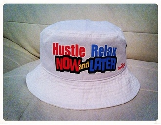 thestruggleapparel rare bucket hat dope tupac  shakur hip hop 90s style 90's baby bucket hat stussy snapback fashion streetwear tumble clothes pink dolphin aaliyah jordans