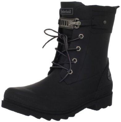 Amazon.com: timberland women's welfleet 6 inch boot: timberland boots for women: shoes