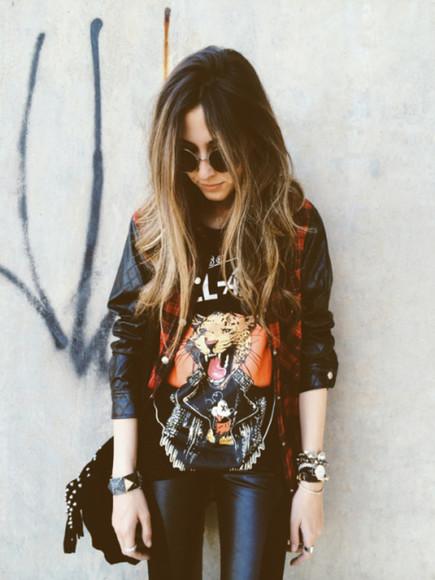 jewels blogger fashion coolture