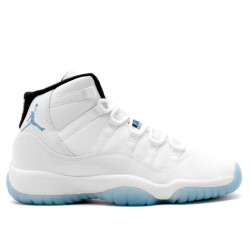 Air jordan 11 bg (gs)