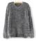 Joanna comfy sweater