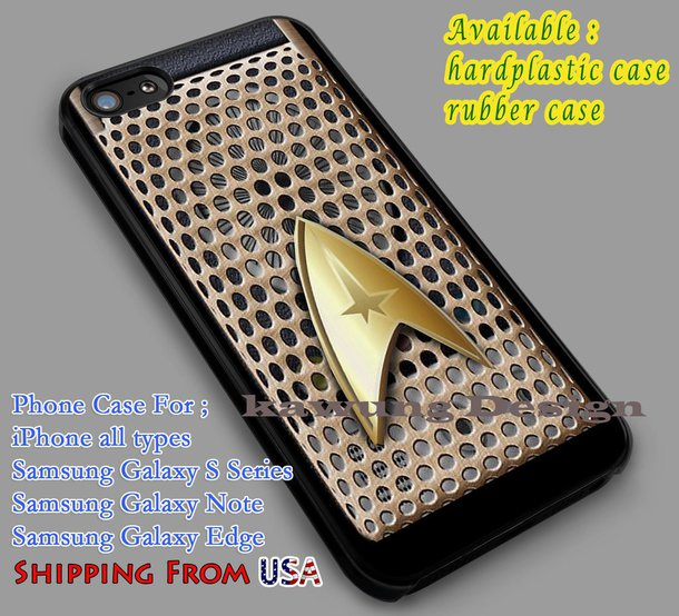 low priced 3a748 b4bc1 Find Out Where To Get The Phone cover