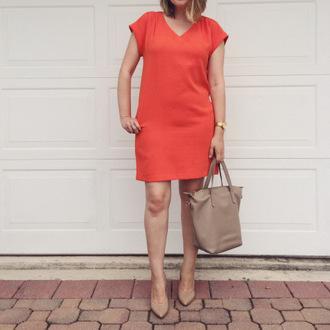 a pretty penny blogger bag