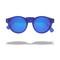 Two seas | polarized sunglasses from sydney, australia - local supply