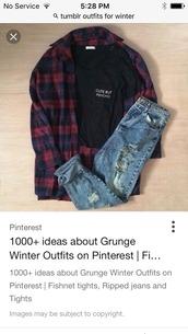 t-shirt,tumnlr,shirt,cute,tumblr,tumblr clothes,tumblr shirt,cute but psycho,CUTE BUT PYSCHO TEE
