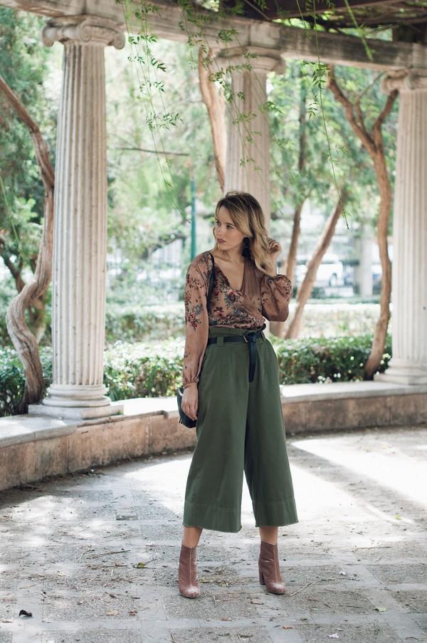 0bd47b2c51eab Gucci Official Site – Redefining modern luxury fashion.