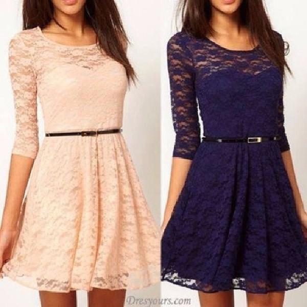 dress tan