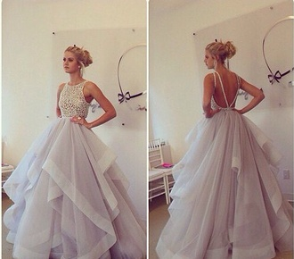 gown prom dress wedding dress dress maxi dress