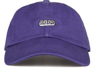 hat xanax dad hat cigarette brand streetwear cap xanax hat