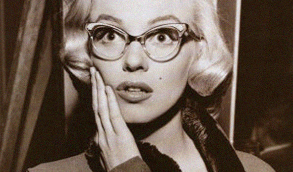 sunglasses cat eye cat eye glasses marilyn monroe
