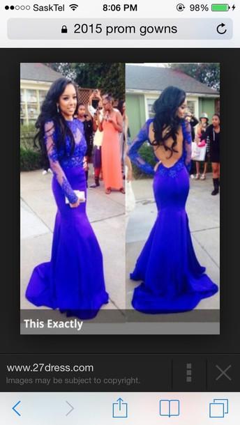 dress lace dress sleeve long sleeve dress long dress colorful prom dress colorful shorts blue dress blue