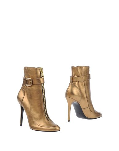 Women laurence dacade ankle boots online on yoox united states