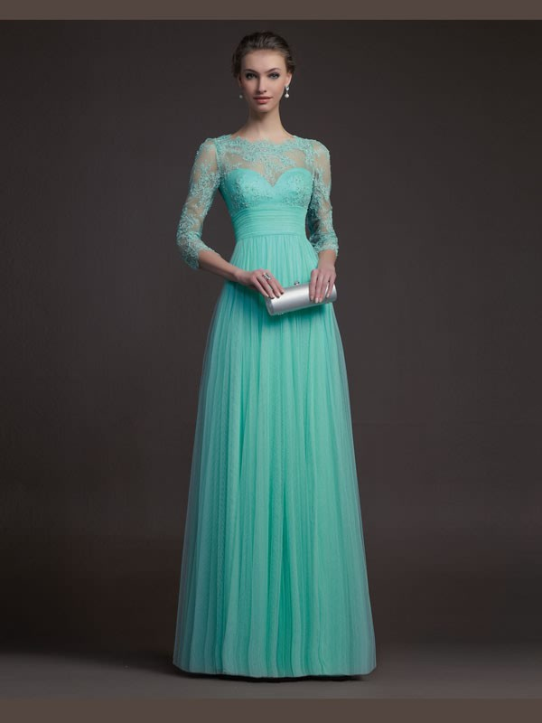 prom dress prom dress prom gowns evening dress cocktail dress homecoming dress prom dress graduation dresses party dress green dress