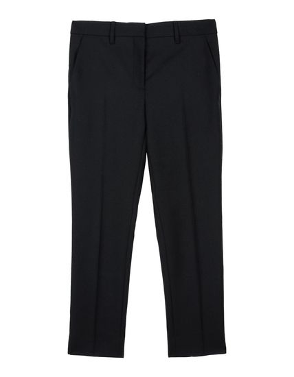 Acne Dress Pants - Acne Pants Women - thecorner.com