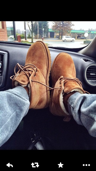 shoes male uggs boy uggs ugg boots brown uggs boy boots uggs that i must have brown shoes ugg boots