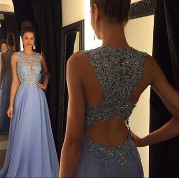 dress, homecoming dress, appealing, sweet 16 dresses, plus ...