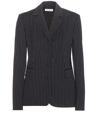 jacket wool jacket wool blue