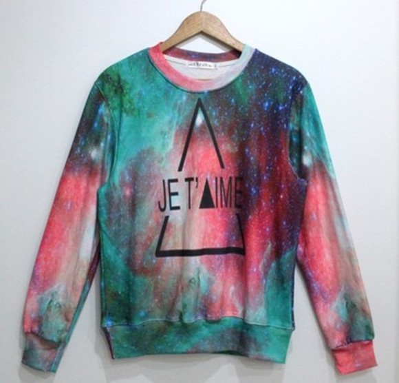 sweater sweatshirt blouse unisex tops crop tops