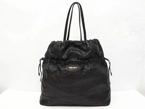 bag bag leather bag black