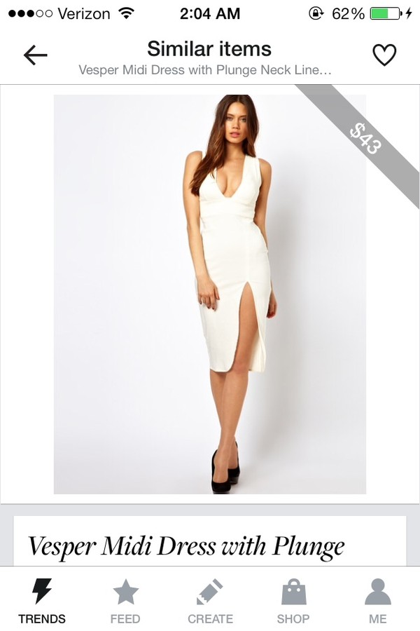 dress long prom dress white dress