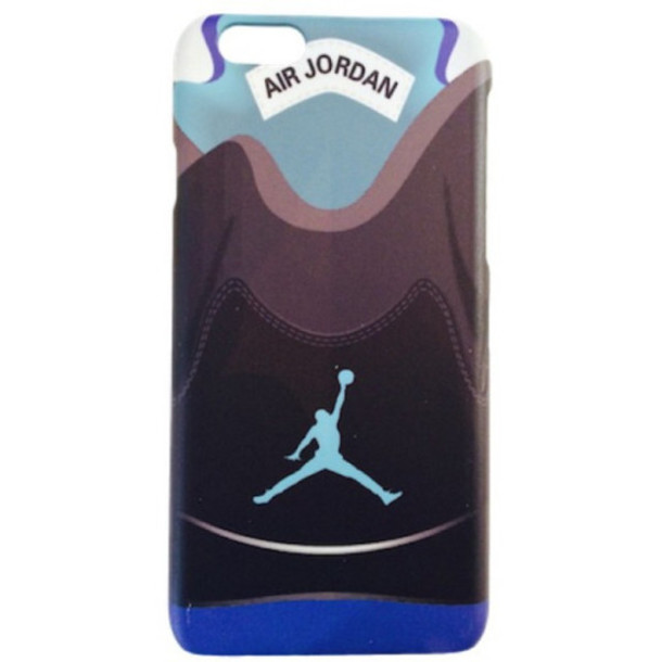 best service 12a63 363d2 Phone cover, at sneakerbuddy.com - Wheretoget