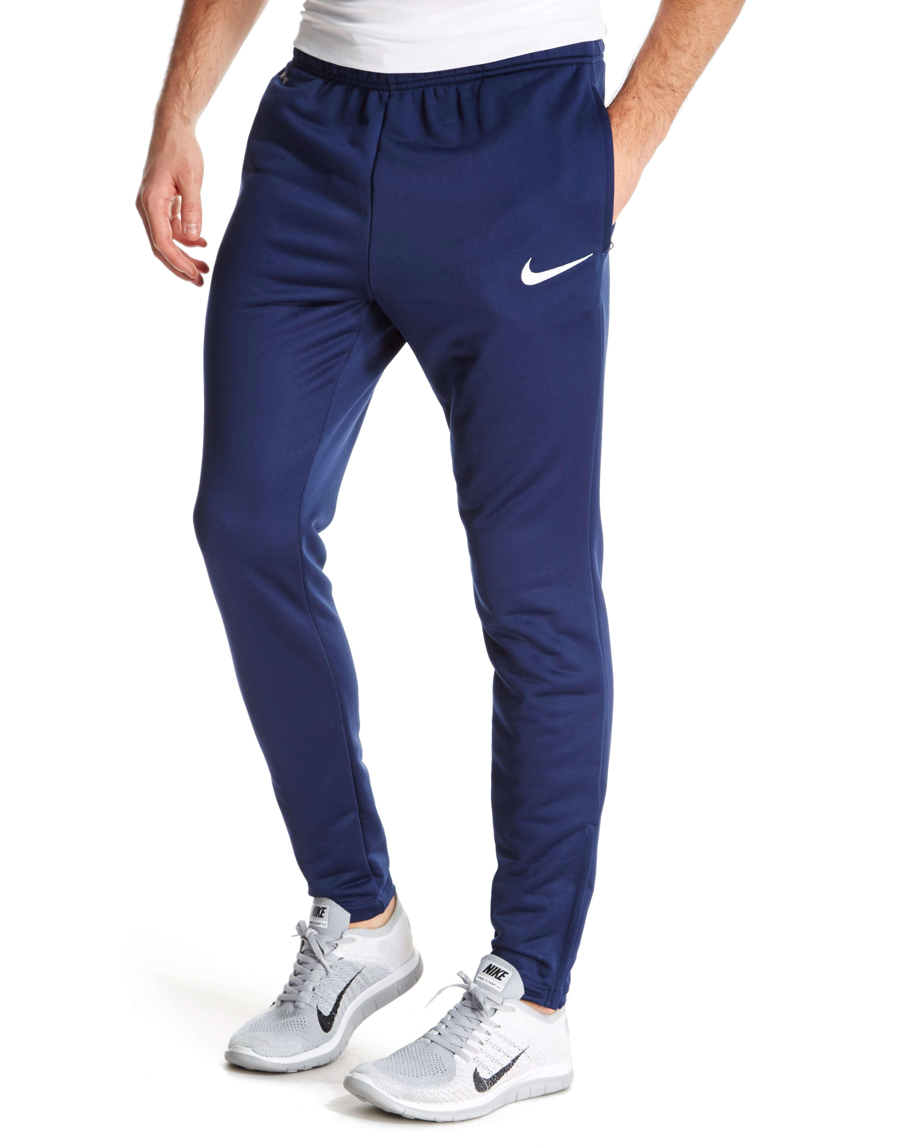 Nike Academy Tech Pants  ef83ca6bf9cb