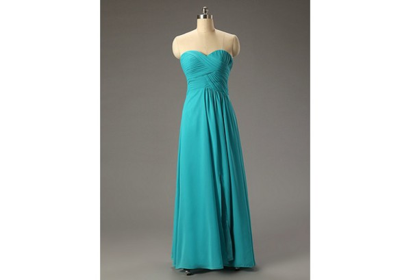 bridesmaid long pro simple long dresses sweetheart bridesmaid dresses long bridesmaid dress long prom dress blue homecoming dress homecoming dress