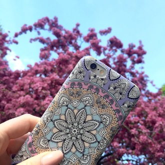 phone cover yeah bunny iphone cover iphone case iphone oriental print tapestry elephant tapestry