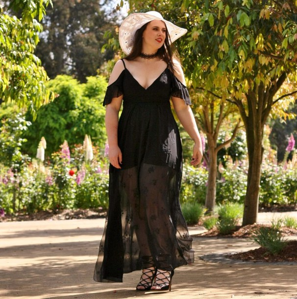dress plus size maxi dress plus size dress maxi dress long dress black dress  cut out c99d87b87