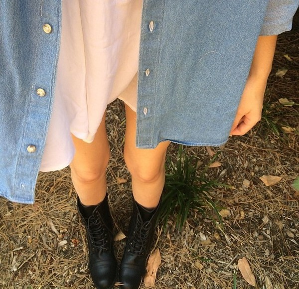 shoes black boots acacia brinley