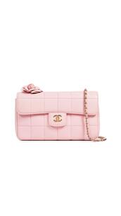 mini shoulder bag,mini,bag,shoulder bag,pink