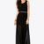 Lace Cutout Maxi Dress   LOVE21 - 2036106057