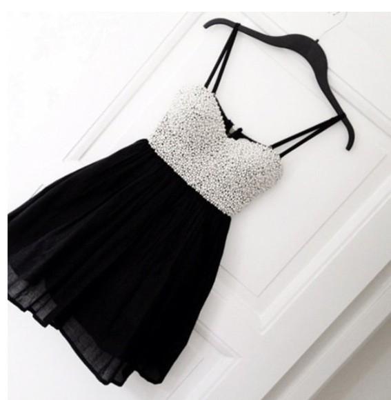 pearl prom dress shortptomdress short