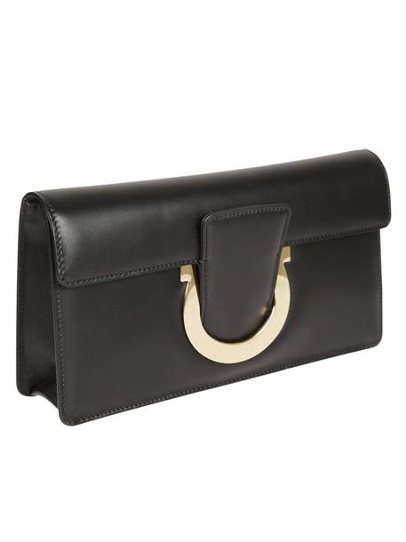 Salvatore Ferragamo bag shoulder bag