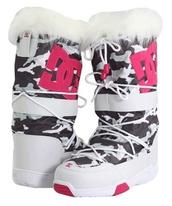 shoes,dolcegabbana