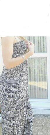 maxi,print,mini,black dress,grey dress,white dress,dress